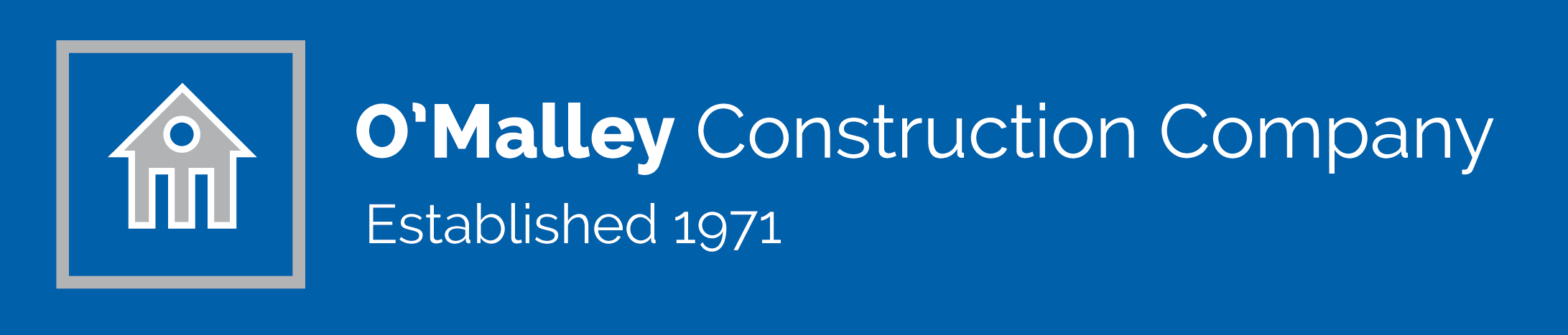 O'Malley Construction
