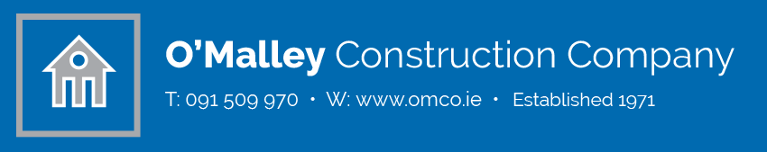 O'Malley Construction Company